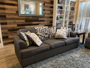 2 Couches not Love Seats for Sale in Manteca, CA