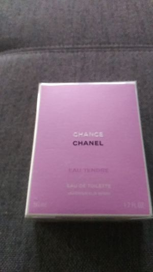 Chanel perfume for Sale in Philadelphia, PA