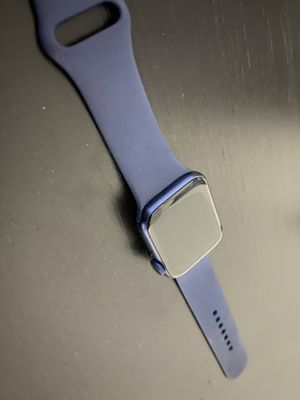 Apple Watch for Sale in Tolleson, AZ