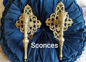 Sconces for Sale in Fresno, CA