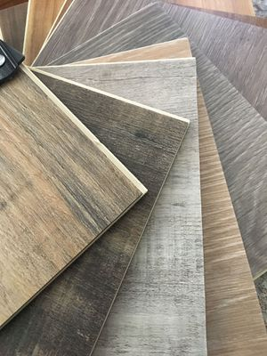 Lvp luxury vynil plank special for Sale in Houston, TX