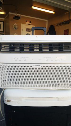 Toshiba window AC for Sale in Palmdale, CA