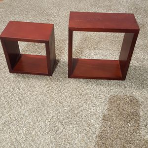 Small box shelves for Sale in Wheat Ridge, CO
