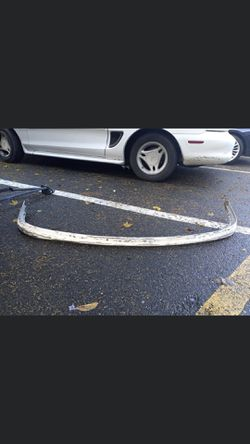 Acura Integra Parts JDM for Sale in Yelm,  WA