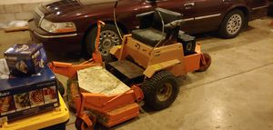 Woods Mow 'N Machine for Sale in Centerburg, OH