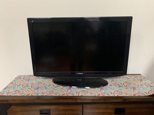 """37"""" TV/ Monitor works well! 3 HDMI ports for Sale in Albuquerque, NM"""