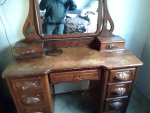 Bed room set for Sale in Richmond, CA