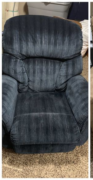 Lazy Boy Recliner for Sale in Tooele, UT