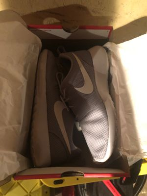 Nike roshe one for Sale in San Leandro, CA