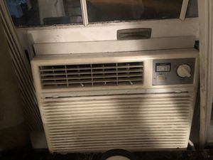 Air Conditioner for Sale in Pittsburgh, PA