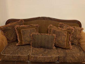 Sofa 3 Piece for Sale in Philadelphia,  PA