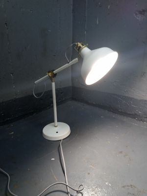 Desk lamp for Sale in Queens, NY