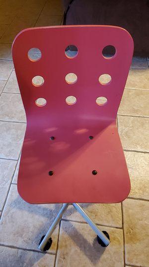 Kids Chair - Adjustable for Sale in Gilbert, AZ