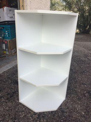 IKEA Perfekt Wall Corner Shelf for Sale in Tucson, AZ
