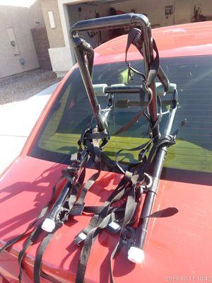 Bike rack for Sale in Henderson, NV