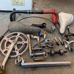 Bike Parts for Sale in Hayward, CA