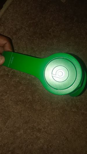 Solo beats for Sale in Ypsilanti, MI