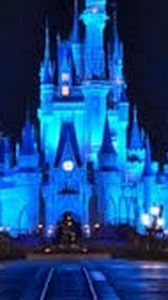 DisneyWorld Park Hopper Tickets 4 Adult N 4 Kid Available for Sale in Orlando,  FL