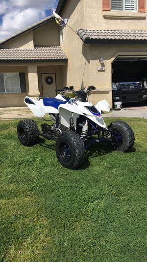 Ltr450 for Sale in Delano, CA