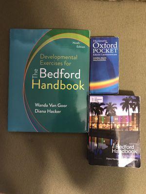 Enc 1101 book for Sale in Hialeah, FL