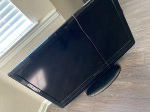 55in Tv for Sale in Denver, CO