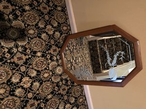 Designer mirror for Sale in Laytonsville, MD