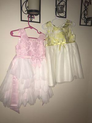 Kids dresses for Sale in Alexandria, VA