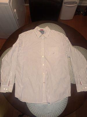 Nautica dress shirts for Sale in Clovis, CA