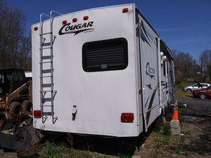 Camper trailer for Sale in Darlington, MD
