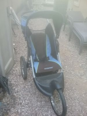 Baby Trend Expedition jogger stroller for Sale in Gilbert, AZ