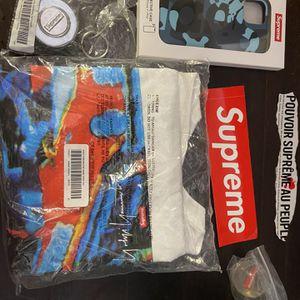 Supreme Bundle for Sale in Boynton Beach, FL