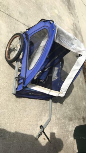 Bike trailer for Sale in North Port, FL