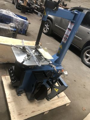 Tire machines new(obo or payment plans) for Sale in Norfolk, VA