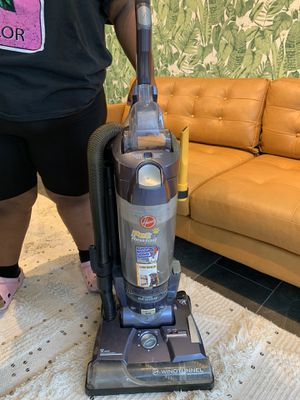 Hope we vacuum upright - must go for Sale in Annandale, VA