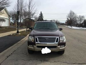 Ford explorer 2006 for Sale in Melrose Park, IL