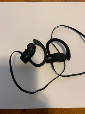 USCCE wireless earbuds for Sale in Bremerton, WA