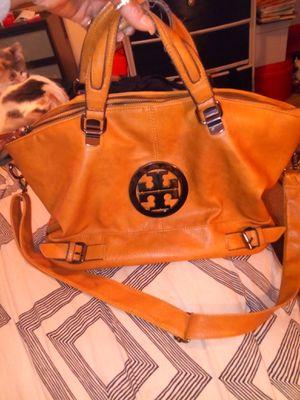 Brand name purse for Sale in Stone Mountain, GA