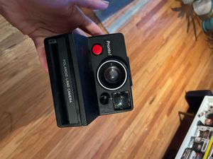 Polaroid land camera for Sale in Chicago, IL
