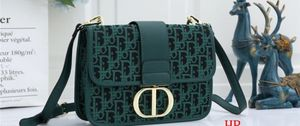 Christian Dior Fashion Messenger Bags For Women for Sale in Kennesaw, GA