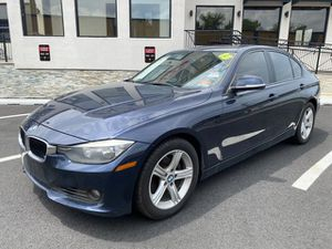 2013 BMW 3 Series for Sale in South Hackensack, NJ