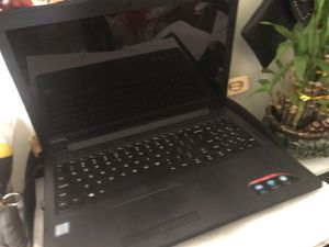 """Lenovo 15.5"""" Ideatab 310 touch for Sale in Buena Park, CA"""