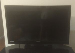 Emerson flat screen 42 in 1080p for Sale in Austin, TX