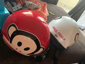 Helmets for Sale in Whittier, CA