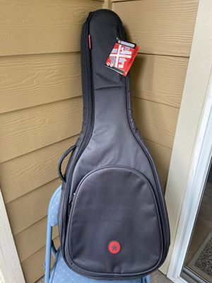Road Runner Gig Bag. Brand new and never used for Sale in Bothell, WA