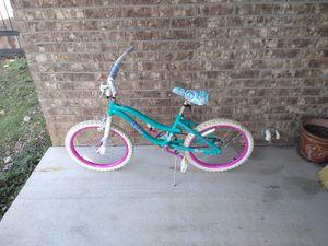 Girls Bike for Sale in Lakeside, TX