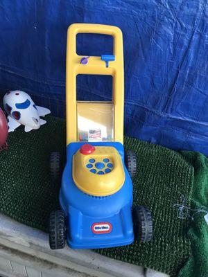 Lawnmower for Sale in Topanga, CA