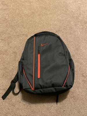 Nike backpack for Sale in San Bruno, CA