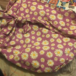 Crossbody Bag/tote for Sale in Willoughby, OH