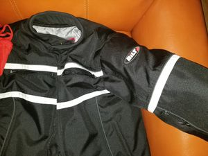 Ladies Bilt Motorcycle Gear for Sale in Lithonia, GA