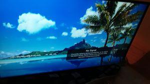 LG Ultra HD Smart LED HDR TV for Sale in Denver, CO
